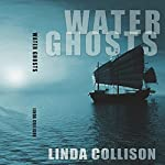 Water Ghosts | Linda Collison