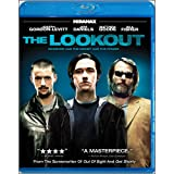 The Lookout poster thumbnail
