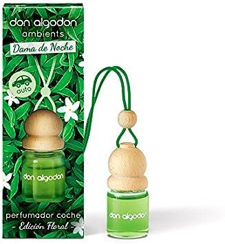 MI CASA AMBICAR Don ALG.Dama DE Noche 6.5ML, Unico: Amazon.es: Hogar