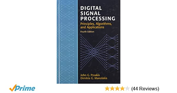 Digital Communication Proakis Ebook