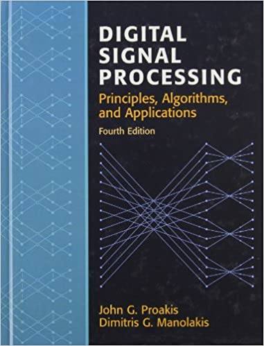 Digital signal processing 4th edition john g proakis dimitris k digital signal processing 4th edition 4th edition fandeluxe Image collections