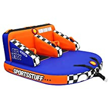 Sportsstuff Big Betty Towable
