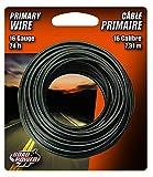 Coleman Cable 55666633 16-Gauge 24-Foot
