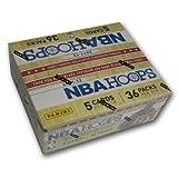 NBA 2011/12 Panini Hoops Retail, Pack of 36 by Panini