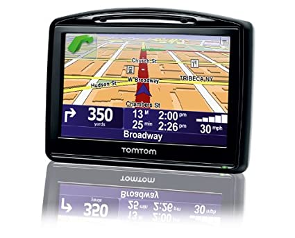 amazon com tomtom go 930t 4 3 inch widescreen bluetooth portable rh amazon com Need to Update My TomTom Need to Update My TomTom