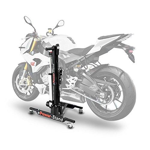 epower-motorcycle-lift-benelli-tnt-r-13-16