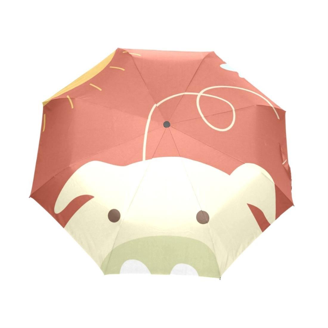 Guarda chuvas promocionais logotipo personalizado impresso