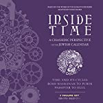 Inside Time 3 Volume Set | Yanki Tauber