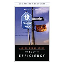 The Cult of Efficiency