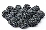 4 Pound (1816 grams) Dried fruit black plums from Yunnan China (乌梅子干)