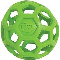 Amazon Best Sellers: Best Dog Toy Balls
