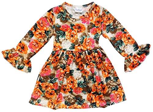 2t Holiday Dress - 1