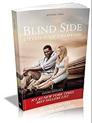 The Blind Side : L'éveil d'un champion