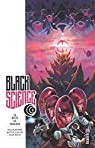 Black Science, tome 2 par Remender