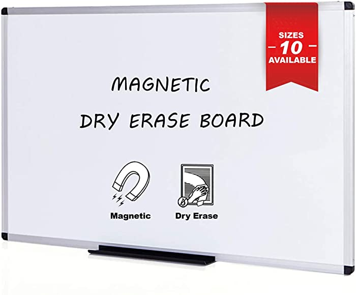 Top 10 Office Pro Dry Erase Board Lightweight
