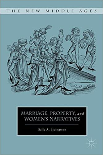 Download waning of the middle ages by johan huizinga pdf marriage property and womens narratives fandeluxe Choice Image