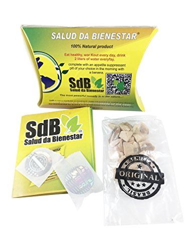 brazil weight loss seeds from brazil
