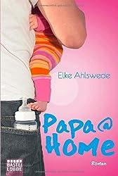 Papa@Home: Roman