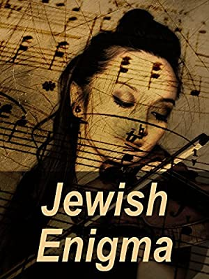 Jewish Enigma
