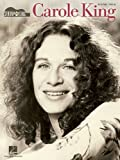 Carole King - Strum and Sing, Carole King, 1480314501
