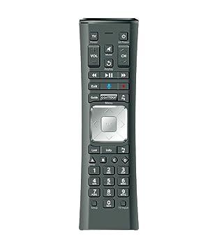 Cox Contour 2 XR11 Premium Voice Activated Remote Control for Cable TV