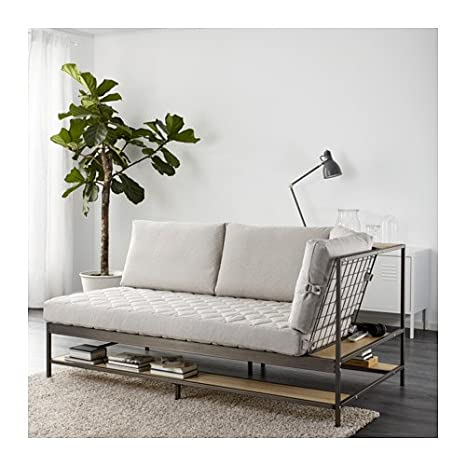 Ikea Sofa, Katorp Natural 1228.202029.3034: Amazon.es ...