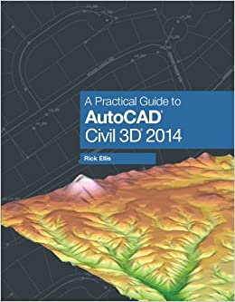 manual civil 3d 2013