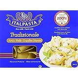 Italpasta Jumbo Shells Pasta, 340g
