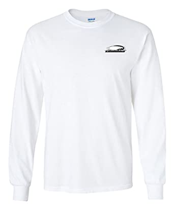 cd265231 Harley-Davidson Mens Screamin' Eagle Illusion Crew Shirt, White HARLMT0281  ...