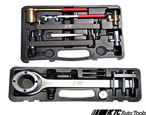 Land Rover, Jaguar/LR 3.2 / 3.5 / 4.0 /4.2 Master Timing Kit SET by KTC