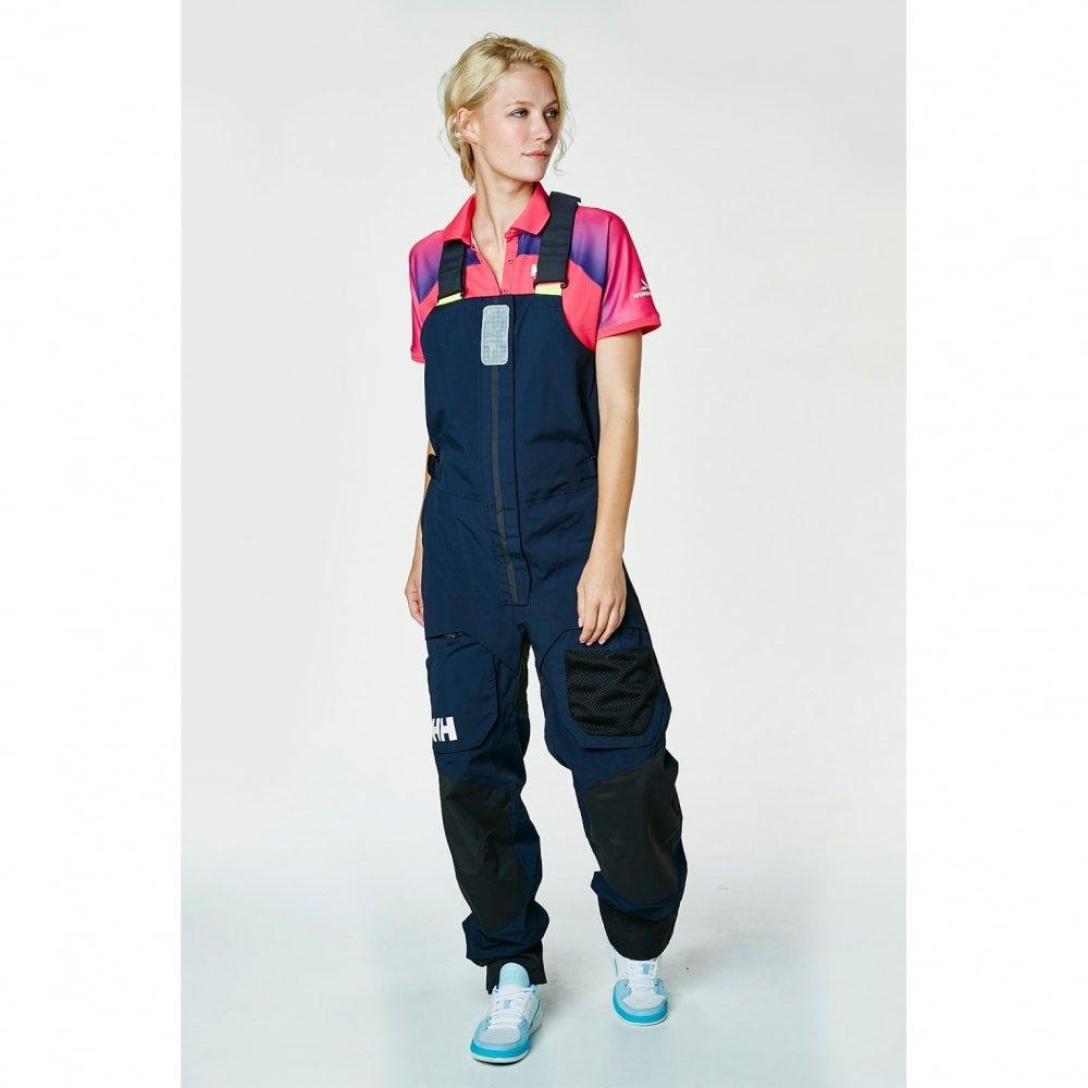 innovative design 5d5d6 263d8 Helly Hansen Damen Hose W Skagen 2 Pants günstig bestellen