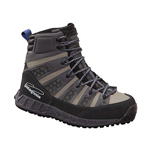 パタゴニア ウルトラライト・ウェーディング・ブーツ(スティッキー) Patagonia Ultralight Wading Boots Sticky 並行輸入品の商品画像