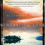 Generation Loss | Elizabeth Hand