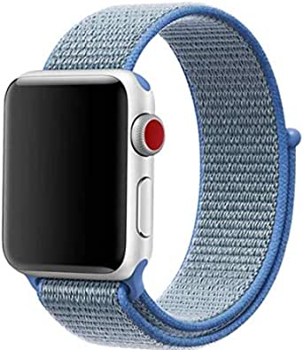 Band for apple watch - size 38, 40 mm
