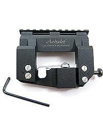 Rifle Scopes Amazon Com Hunting Optics