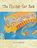 The Flying-Fur Bus, Yulia Wagner, 1426988354