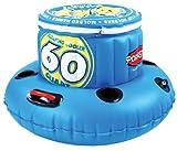 SPORTSSTUFF 40-1010 60 Quart Cooler
