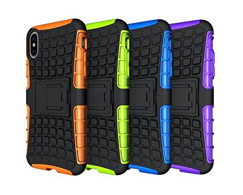 Bose Sounddock Portable Battery Life - 2