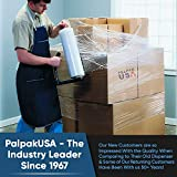 PalPak100 -The Leading Stretch Film Dispenser