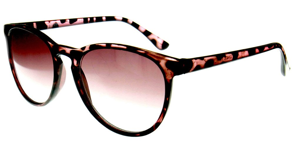 5ad06b8a71 Amazon.com  Aloha Eyewear Tek Spex 9002 Unisex Progressive No-Line Bifocal  Reader Sunglasses (Violet +3.00)  Health   Personal Care