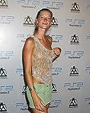 Gisele Bundchen 8 x 10 / 8x10 GLOSSY Photo Picture IMAGE #3
