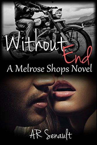 Without End: A Melrose Shops Novel