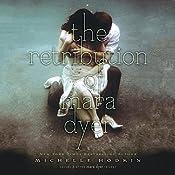 The Retribution of Mara Dyer | Michelle Hodkin