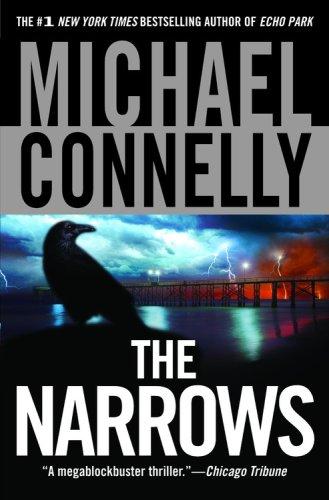Read Online The Narrows (Harry Bosch) ebook