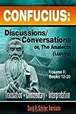 Confucius, David R. Schiller, 0981748325