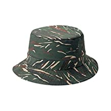 Hats & Caps Shop Camouflage Twill Hunting Hat - By TheTargetBuys
