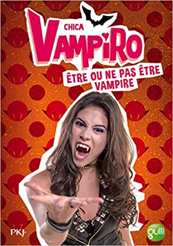 beauty on feet images of best authentic Chica Vampiro 3 - etre ou ne pas etre vampire (French ...