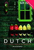 Colloquial Dutch, Bruce Donaldson, 0415435749