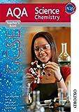 New Aqa Science, Sam Holyman, 1408508303