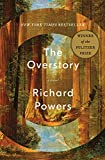 Image of The Overstory: A Novel